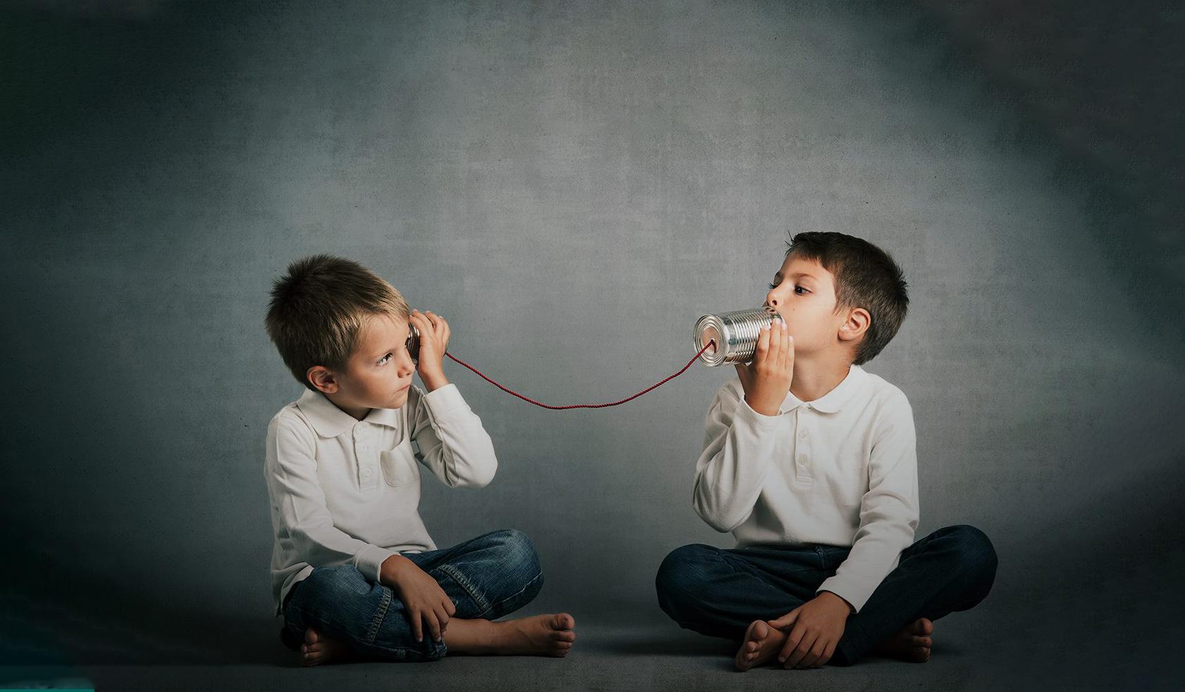 Warsztaty komunikacji
